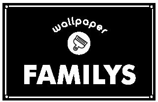 特殊壁紙のことなら「FAMILYS(ファミリーズ)」